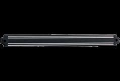 Магнит настенный 1002919 (854110) - фото