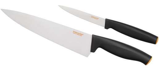 Набор ножей  1014198 - фото