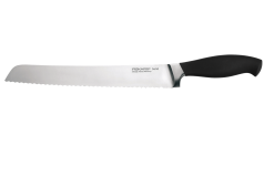 Нож для хлеба Solid 857305 - фото