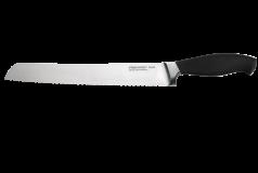 Нож для хлеба Solid 857305 (1002974) - фото