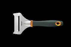 Нож для нарезания мягкого сыра на ломтики 858121 - фото