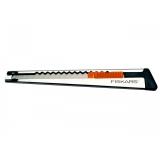 Металлический канцелярский нож 1004619 (1397F)