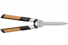 Ножницы для живой изгороди Quantum™ 114820 - фото