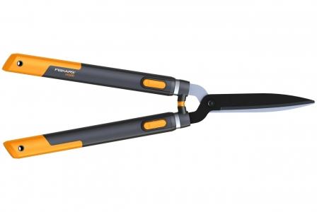 Ножницы для живой изгороди SmartFit 114800 - фото