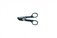 Ножницы с захватом для роз 111160 - фото