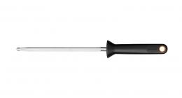 Точилка для ножей (мусат) Functional Form 1014226 - фото