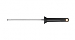 Точилка для ножей (мусат) Functional Form  (1014226) () - фото
