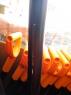 Скрепер для уборки снега SnowXpert™ 143000Б - фото