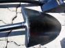 Лопата штыковая, Дача 131640Б - фото