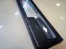 Большой Поварской Нож FF+ 1016007Б - фото