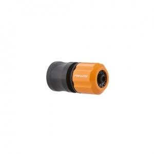 """Коннектор для шланга 9 мм 3/8"""" 1020441 - фото"""