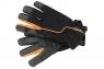 (Предзаказ. Поступление 25 мая) Садовые перчатки (размер 10) 160004 - фото