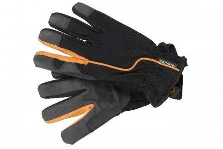 Садовые перчатки р-р 8 1003478 (160005) - фото