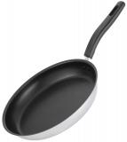 Сковорода 24 см Fiskars Functional Form 1015338 - фото