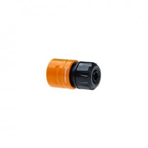 """Коннектор для шланга 13-15мм 1/2-5/8"""" 1023667 - фото"""