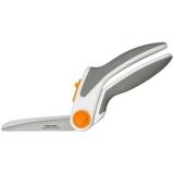 Softouch® RazorEdge™ Ножницы для различных видов работ на пружине 24см 1016210 - фото