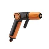Пистолет-распылитель 1020445 - фото