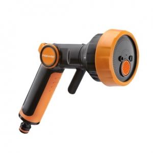 Пистолет-распылитель регулируемый с 4 функциями 1020446 - фото