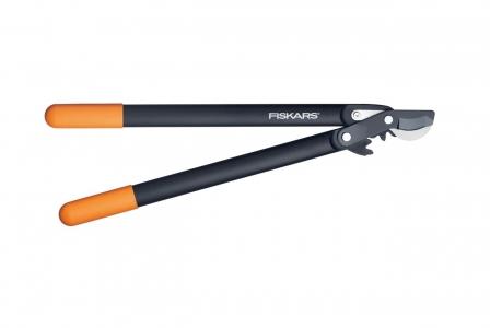 Средний плоскостной сучкорез PowerGear™ с загнутыми лезвиями 112290 - фото