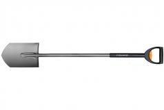 Телескопическая штыковая лопата 1001567 (131300) - фото