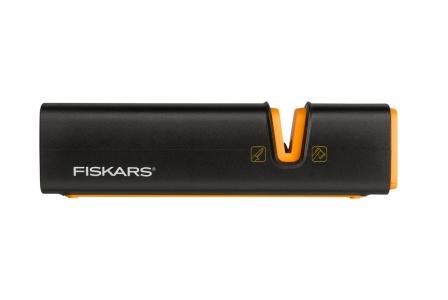 Точилка для топоров и ножей Xsharp™ 120740 - фото