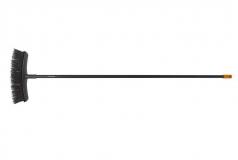 Универсальная метла  Solid 135541 - фото