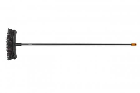 Универсальная метла  Solid™ 1003467 (135541) - фото