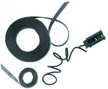 Запасной внутренний корд, внешний для сучкореза UP 86 1001731 (115568) - фото